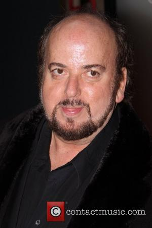 James Toback Reteams With Bugsy Director For Gotti Film