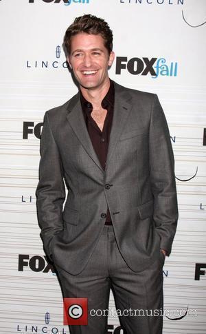 Matthew Morrison  FOX's 2010 Fall Eco-Casino Party held at Boa Restaurant West Hollywood, California - 14.09.10