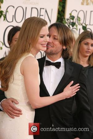 Stuttering Kidman Felt For Firth's Royal