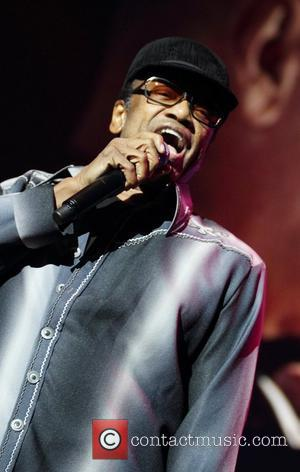 Womack Accused Of Ruining Unknown Musician