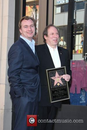 Inception Named Revered Movie Website's Top Film