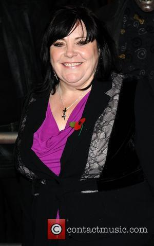 Mary Byrne  World Premiere of 'Harry Potter and the Deathly Hallows Part 1' held at the Odeon Leicester Square...