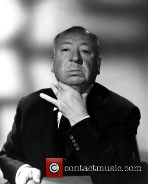 Helen Mirren Reveals Her Forgettable Meeting With Alfred Hitchcock