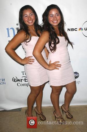 Magana Twins