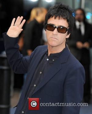 Johnny Marr Bloom Shortlisted As Chelsea's Best Flower