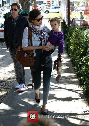 Alba Plans To Adopt