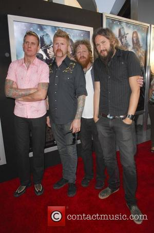 Mastodon And Dillinger Escape Plan Guitarists Form Supergroup