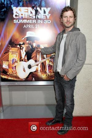Country Star Bentley Expecting Second Baby