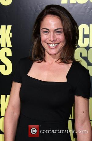 Yancy Butler Ordered To Rehab