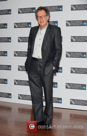 Rush To Receive Top Honour At Santa Barbara Film Festival