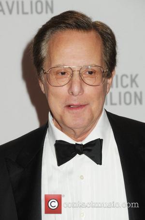 Sorcerer Director William Friedkin Files Suit Against Studios