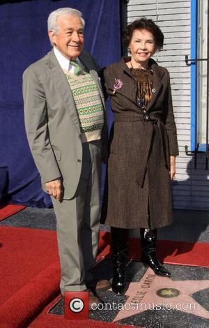 Gigi Star Louis Jourdan Dead At 93