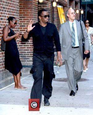 Diddy's Butler Bentley To Wed Benjamin Button Babe