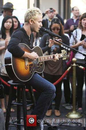 Hear Lifehouse's New Album 'Out Of The Wasteland' Ahead Of Release [Listen]