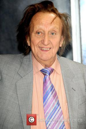 Ken Dodd Dubs 'Punch And Judy' Modernisation 'Awful'