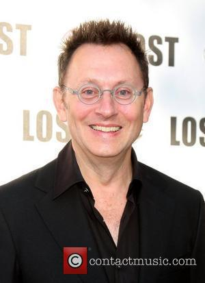 Michael Emerson 'Lost Live: The Final Celebration' held at UCLA Royce Hall Los Angeles, California - 13.05.10