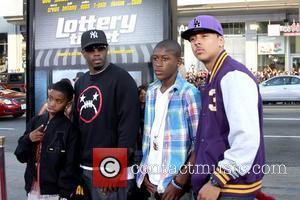 Jay-z Tops Hip-hop Rich List