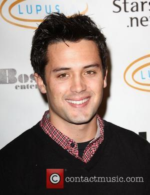 Stephen Colletti Lupus LA Raises Awareness with 'Get Lucky for Lupus' held At The Andaz Hotel West Hollywood, California -...