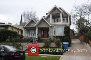 Facebook chief executive Mark Zuckerberg has moved into a new house, just seven blocks from his former home in the...