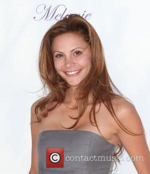 Gia Allemand's Funeral Will Mark Third Memorial To 'The Bachelor' Contestant
