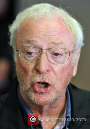 Caine: 'War Experience Made Me Compassionate'