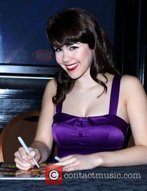 Playboy, Las Vegas and Mgm
