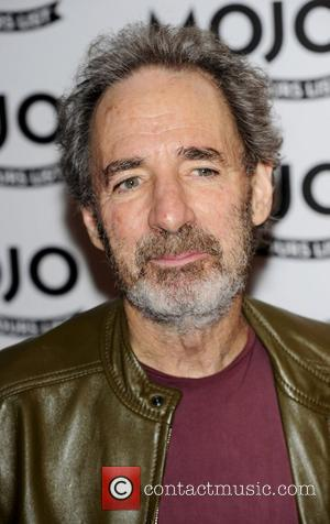 Harry Shearer Signs On For The Simpsons Return