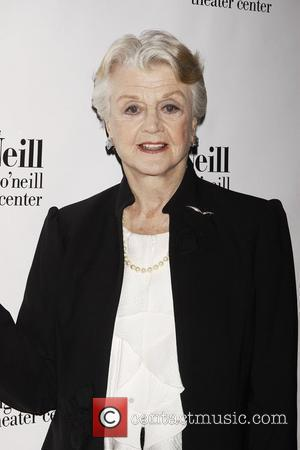 Lansbury To Receive Honorary Doctorate