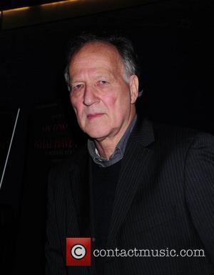 Herzog: 'I'm No Hero For Phoenix Rescue'