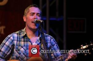 Barenaked Ladies To Give Animal House New Music