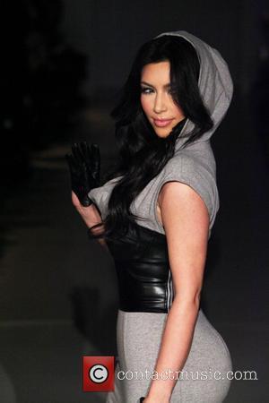 Kardashian Exposes U.s. Air Marshal On Twitter