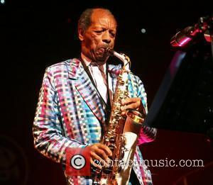 Ornette Coleman Celebrated By Famous Friends At Memorial