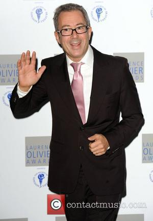 How Twitter Got Ben Elton's 'The Wright Way' Axed From BBC1