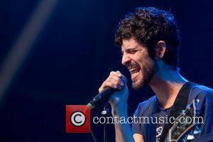 Optimus Alive!, Devendra Banhart