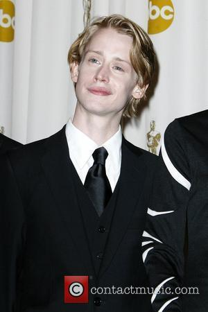 Macaulay Culkin The 82nd Annual Academy Awards (Oscars) - Press Room at the Kodak Theatre Hollywood, California - 07.03.10