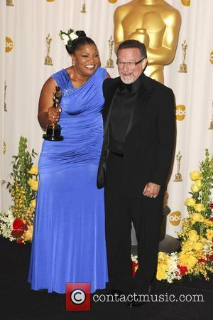 "Mo'Nique Claims She Was ""Blackballed"" By Hollywood After 2010 Oscar Win"