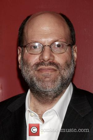 Scott Rudin's Dating Profile Is A Fake