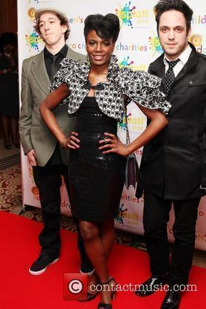Noisettes Nearly Split During 'Rough Patch'