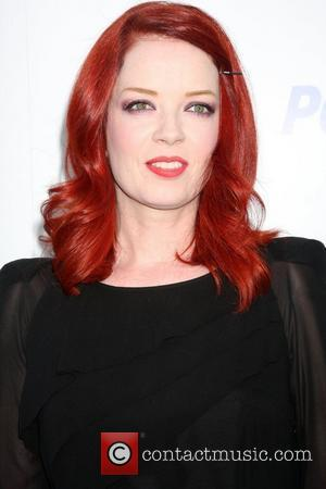 Shirley Manson: 'I Have Great Empathy For Self-harming Fans'