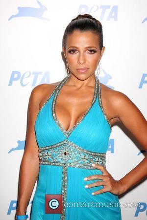 Model Vida Guerra Sued Over Alleged Birthday Brawl