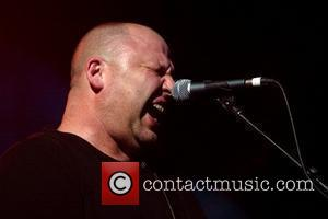 Pixies Play In 'Lost Cities'