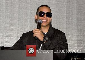 Daddy Yankee Facing Lawsuit Over 2006 Track
