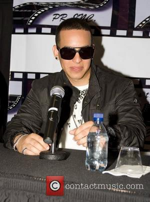 Reggaeton singer Daddy Yankee  announces he will star in upcoming film 'Pleasant Bird', with Who's on First Production company,...