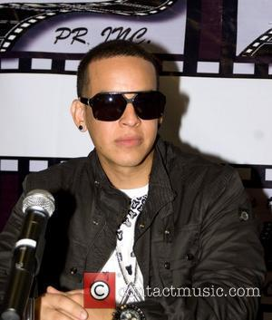 Daddy Yankee Denies Coming Out As Gay During Press Conference