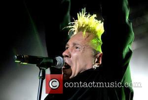 Lydon Blasts Jay-z As 'Nonsense'