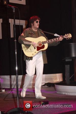 John Lennon, Neil Simon