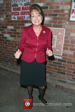 Sarah Palin Reality Show Axed After One Season?