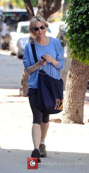 Renee Zellweger To Star In The Hangover Sequel?