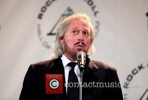 Barry Gibb Unveils Never-before-heard Jackson Song