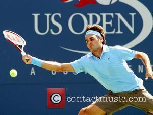 Federer Slams Accusations Of Insider Info